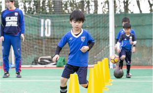 湘南サッカースクール香川校